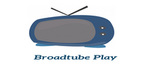 Broadtube Play
